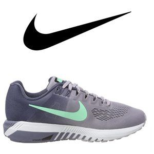 Nike Air Zoom Structure 21 - Size 8.5